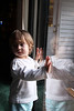 IMG_0904 elena