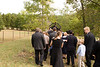 IMG_1285 funeral walk