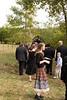 IMG_1286 funeral walk