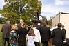 IMG_1273 funeral walk
