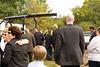 IMG_1270 funeral walk