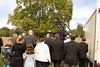IMG_1274 funeral walk