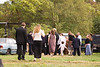 IMG_1264 funeral walk