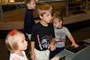 IMG_6574 kids
