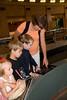 IMG_6573 a kids