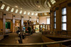 IMG_6568 cincinnatti museum