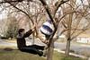 IMG_0345 kids tree