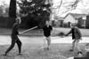 IMG_2201 bw swordfighting