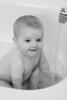 IMG_9673 bw j bath