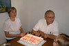 IMG_5489 cake
