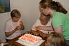 IMG_5488 cake