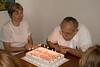 IMG_5492 cake