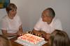 IMG_5491 cake