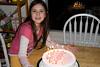 IMG_1891 leigh cake
