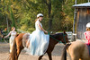 _MG_0121 sandi horse