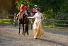 _MG_0117 2 tara horse