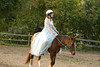 _MG_0124 sandi horse