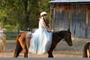 _MG_0122 sandi horse