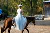 _MG_0116 sandi horse