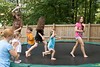 IMG_7674 trampoline