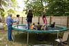 IMG_7826 trampoline