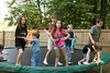 IMG_7828 trampoline