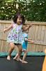 IMG_7831 h trampoline