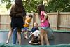 IMG_7827 trampoline
