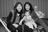 IMG_2063 bw elisas family