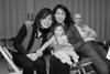IMG_2061 bw elisas family