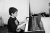 IMG_1730 elijah piano