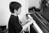 IMG_1736 elijah piano