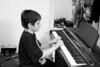 IMG_1731 elijah piano