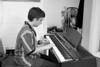 IMG_1742 bw chris piano