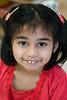 IMG_3439 child