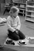 IMG_3381 bw child