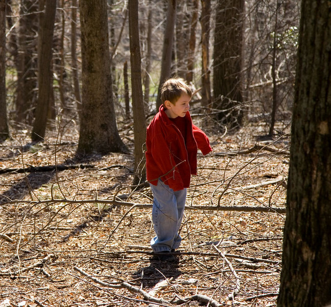 IMG_1343 cr daniel woods gd