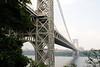 IMG_4398 cv georg wash bridge