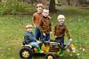 IMG_7390 kids tractor convert