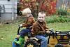 IMG_7435 daniel martin tractor