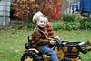 IMG_7433 daniel martin tractor