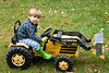 IMG_7380 william on tractor convert