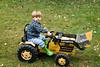 IMG_7378 cv william tractor