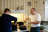 IMG_7758 cv sean steve cooking