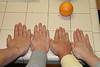 IMG_6600 jeani lesli marti kathryn hands
