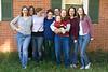 IMG_6353 cv sisters 2