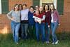 IMG_6352 cv sisters