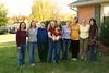 IMG_6323 cv summers sisters