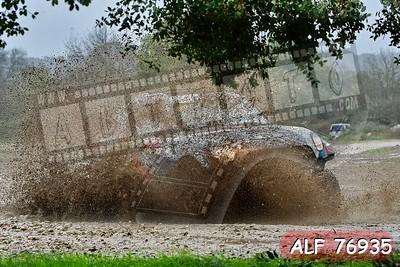 ALF 76935