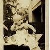 1928 George & Jack Ewing 1